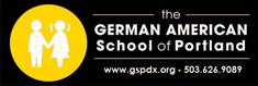 The German American School of Portland