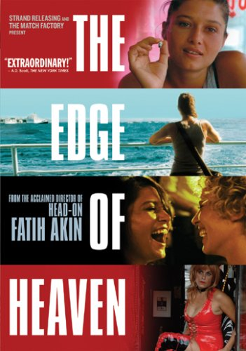 edge-of-heaven